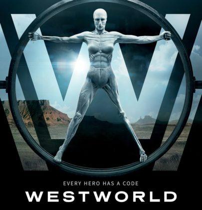 Recensione alla prima stagione di Westworld – Dove tutto è concesso