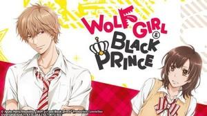 Wolf-Girl-Black-Prince--le tazzine di yoko