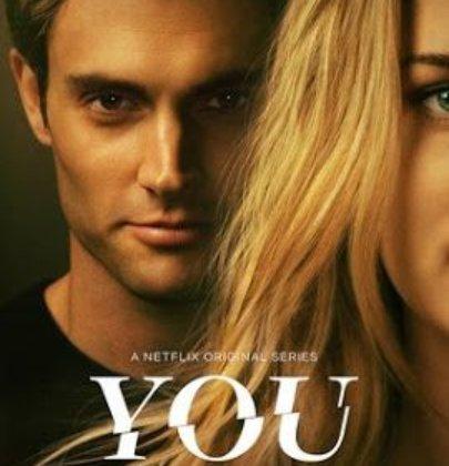 Recensione alla prima stagione di You