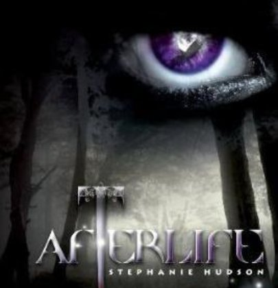 "Recensione a ""Afterlife"" di Stephanie Hudson"