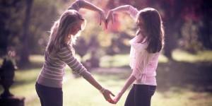 amiche-cuore-le tazzine di yoko
