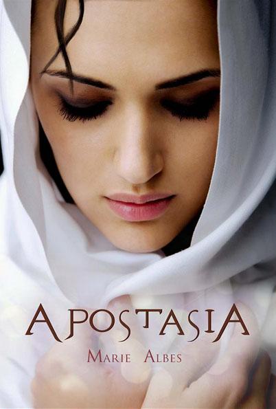 apostasia - le tazzine di yoko