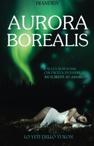 aurola borealis - le tazzine di yoko