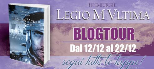 banner-blogtour-legio-m-ultima-le-tazzine-di-yoko