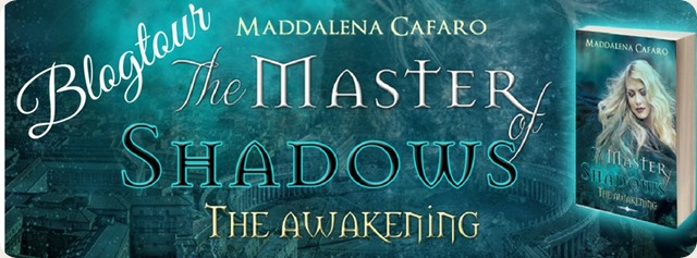 banner-blogtour-master-of-shadow-le-tazzine-di-yoko
