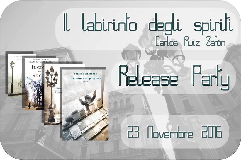 banner-zafon-release-party-le-tazzine-di-yoko