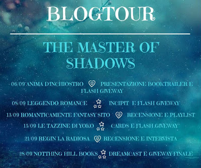 blogtour-master-of-shadow-le-tazzine-di-yoko