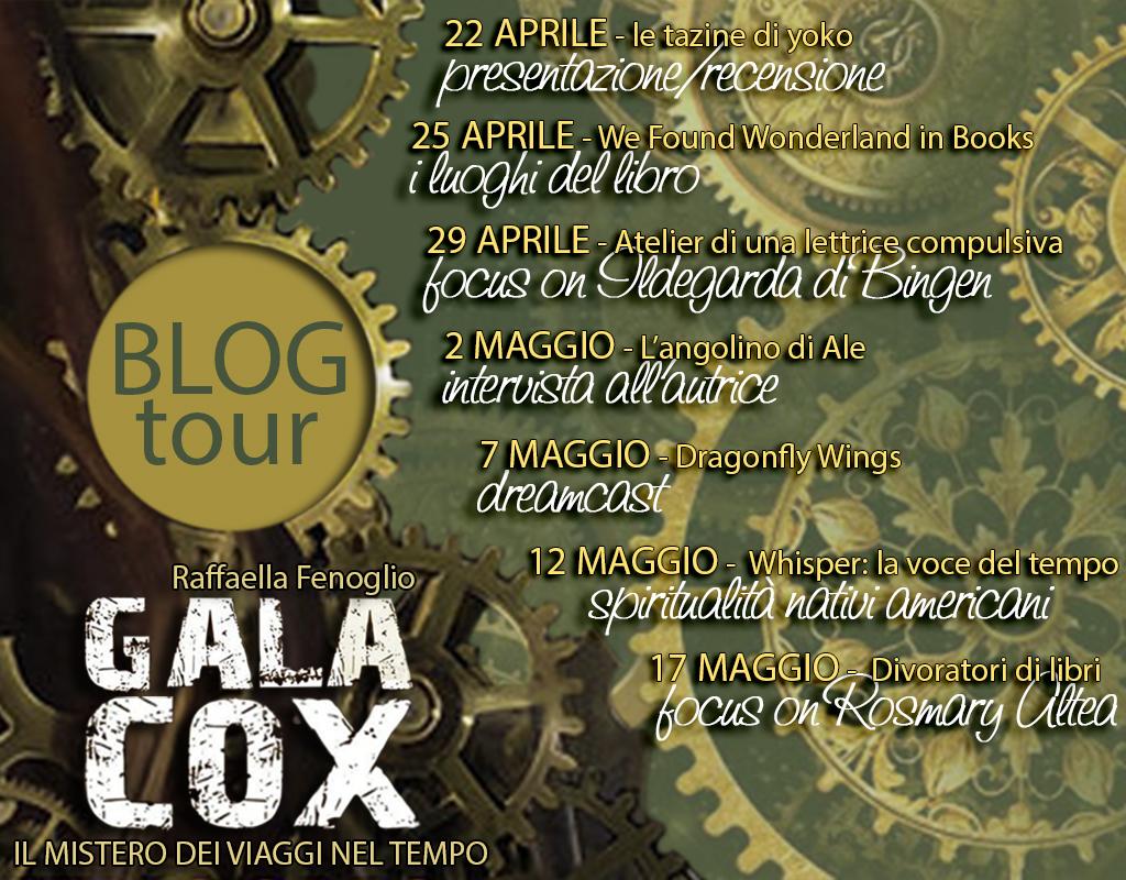 blogtour_galacox3