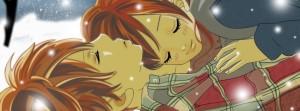bokura-ga-ita-winter-snow-couple-girl-boy-anime-and-fantasy-315x851