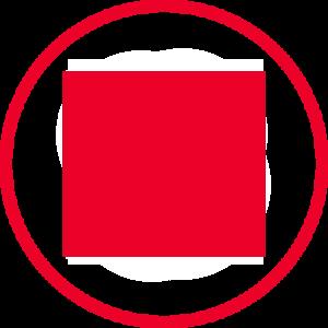 cappello-di-natale-icona