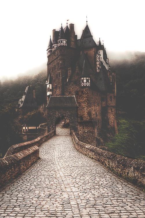 castello-le-tazzine-di-yoko