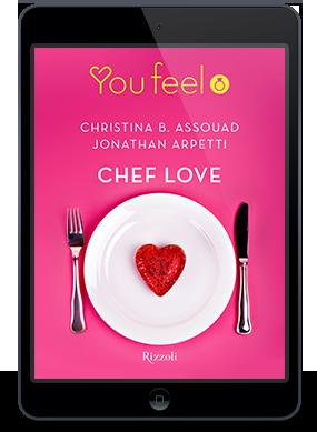 chef-love-tablet-le tazzine di yoko