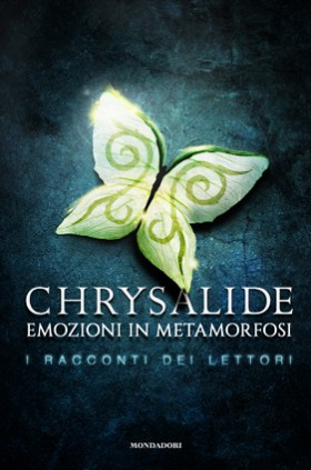 chrysalide-emozioni-in-metamorfosi-le tazzine di yoko
