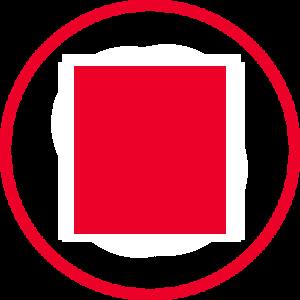 ciak-icona-film
