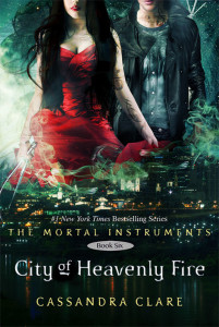 city_of_heavenly_fire_by_Simon e Isabelle-le tazzine di yoko