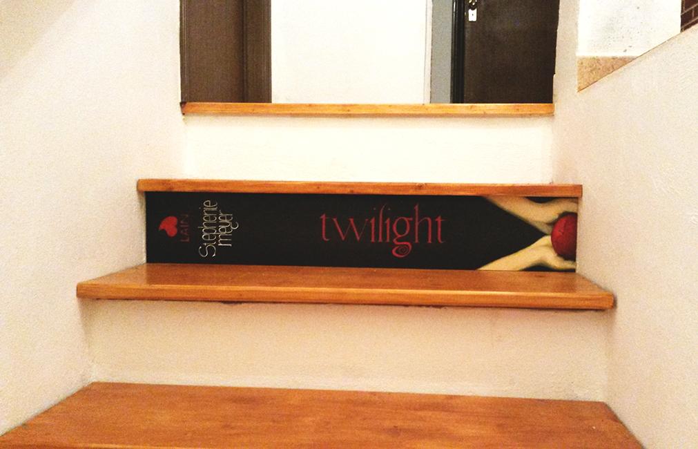 costina twilight applicata - le tazzine di yoko