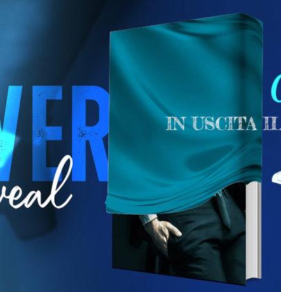 """Cover Reveal di """"Charm"""", il nuovo romanzo di Karen Morgan"""