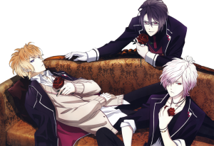 diabolik_lovers_png_by_bloomsama-d6wtsg0