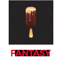 film serie tv fantasy