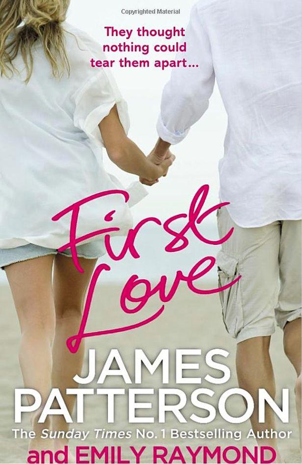 first love - le tazzine di yoko