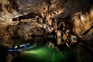 fiume-sotterraneo- le tazzine di yoko