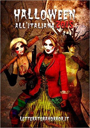 halloween allitaliana 2015 le tazzine di yoko