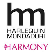 harlequin-marchio-le tazzine di yoko