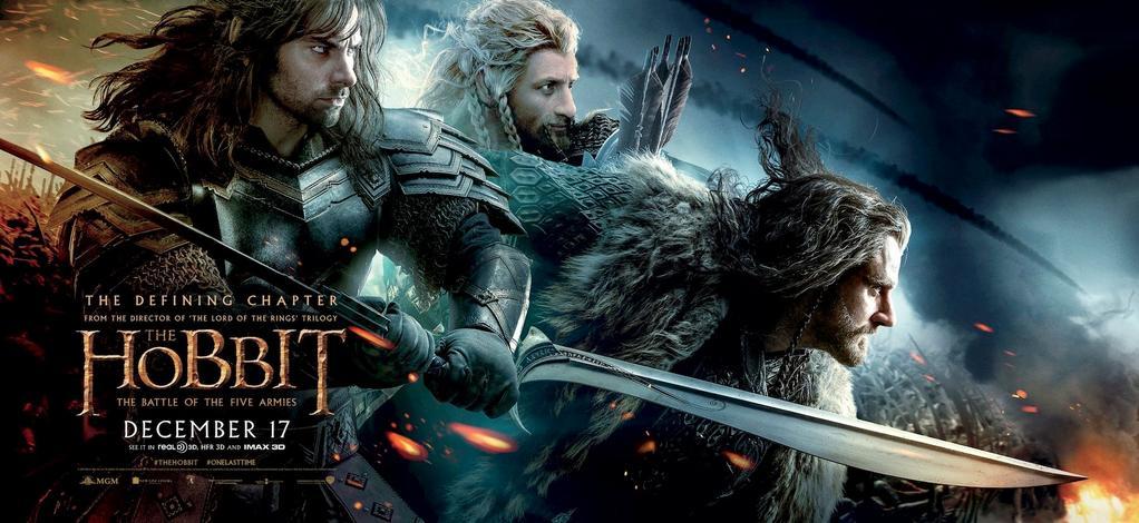 hobbit-i nani-le tazzine di yoko