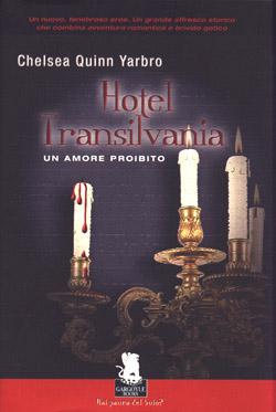 hotel transilvania - le tazzine di yoko