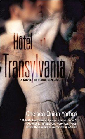 hotel transylvania - le tazzine di yoko