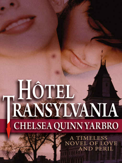 hotel transylvania2 - le tazzine di yoko