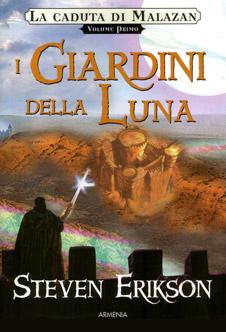 i-giardini-della-luna- le tazzine di yoko