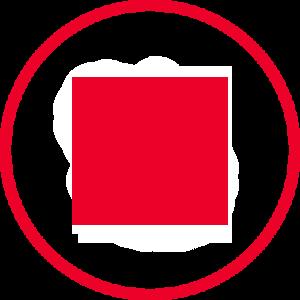 icona-stella
