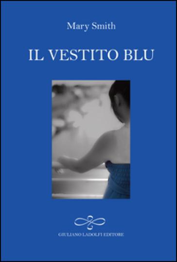 il vestito blu - le tazzine di yoko