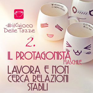 ilGiocoDelleTazze2
