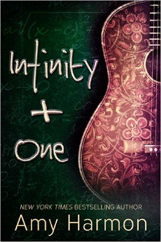 infinity+one le tazzine di yoko