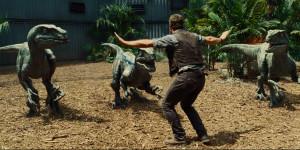 jurassic-world velociraptor-le tazzine di yoko
