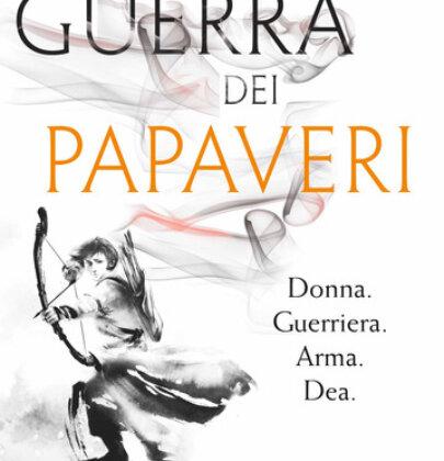 """Review Tour dedicato a """"La guerra dei papaveri"""""""