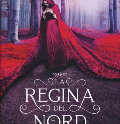 """Anteprima de """"La Regina del Nord. L'ombra della rivolta"""" di Rebecca Ross"""