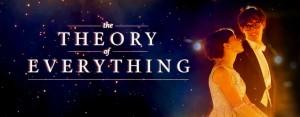 la teoria del tutto stephen e jane-le tazzine di yoko