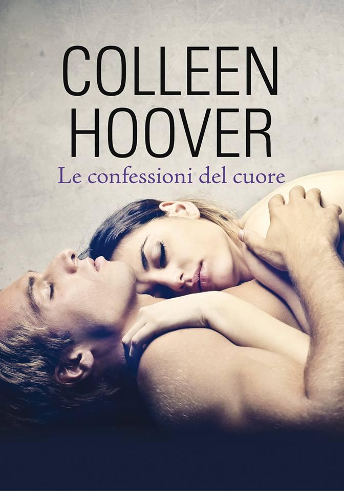 le confessioni del cuore di colleen hoover-le tazzine di yoko