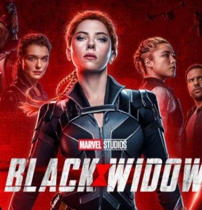 Black Widow: la recensione del film dedicato alla Vedova Nera