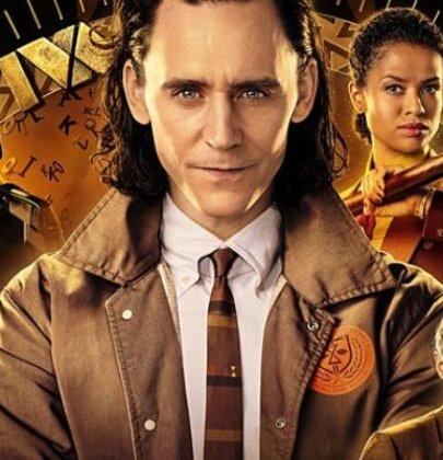 Loki: guida completa alla serie tv Marvel