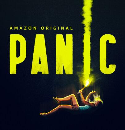 Panic: recensione della nuova serie tv di Amazon Prime Video