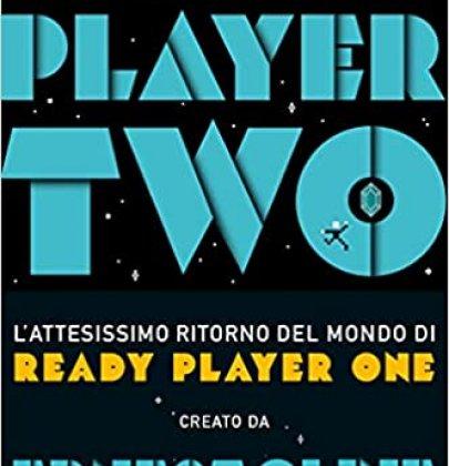 Ready Player Two: la recensione del sequel di Ernest Cline