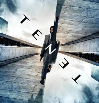 FOCUS ON: Retrospettiva sui film di Christopher Nolan nell'attesa di Tenet