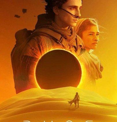 Dune: la recensione del film
