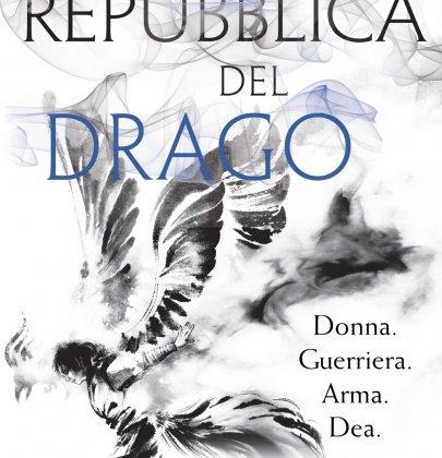 La repubblica del drago: la recensione del secondo volume della saga fantasy di R.F. Kuang