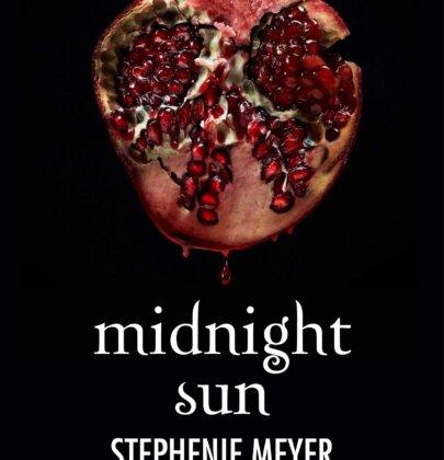 """""""Midnight Sun"""", un magico ritorno a Forks"""