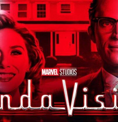 WandaVision: recensione alla prima serie dell'MCU